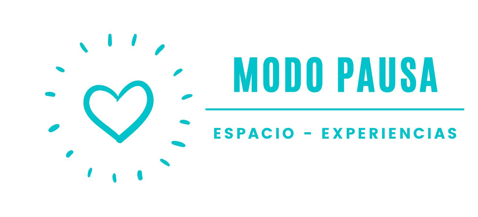 ModoPausa